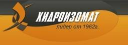 ХИДРОИЗОМАТ 97