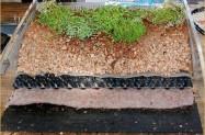 ХИДРОИЗОМАТ 97 - Продукти - Зелени покривни системи